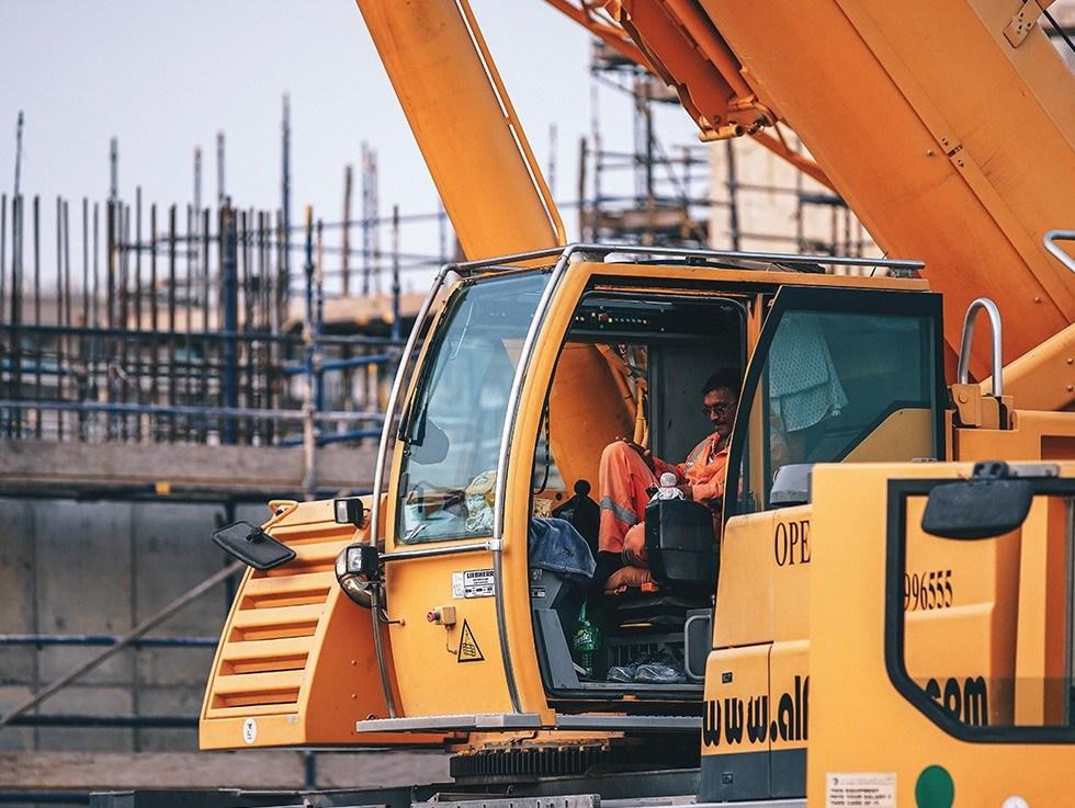 construction-img7.jpg
