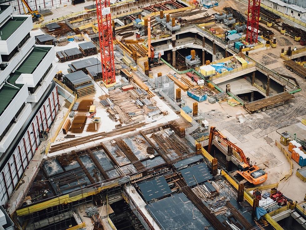 construction-img8.jpg