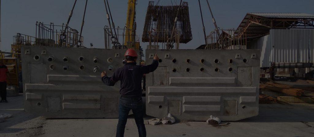 construction-slider-22
