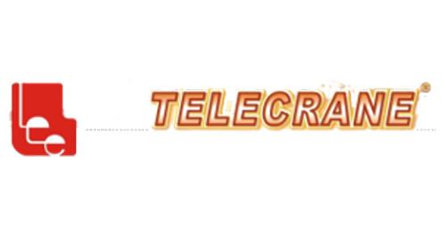 telecrane2